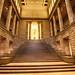 Philadelphia Museum of Art by ` Toshio '