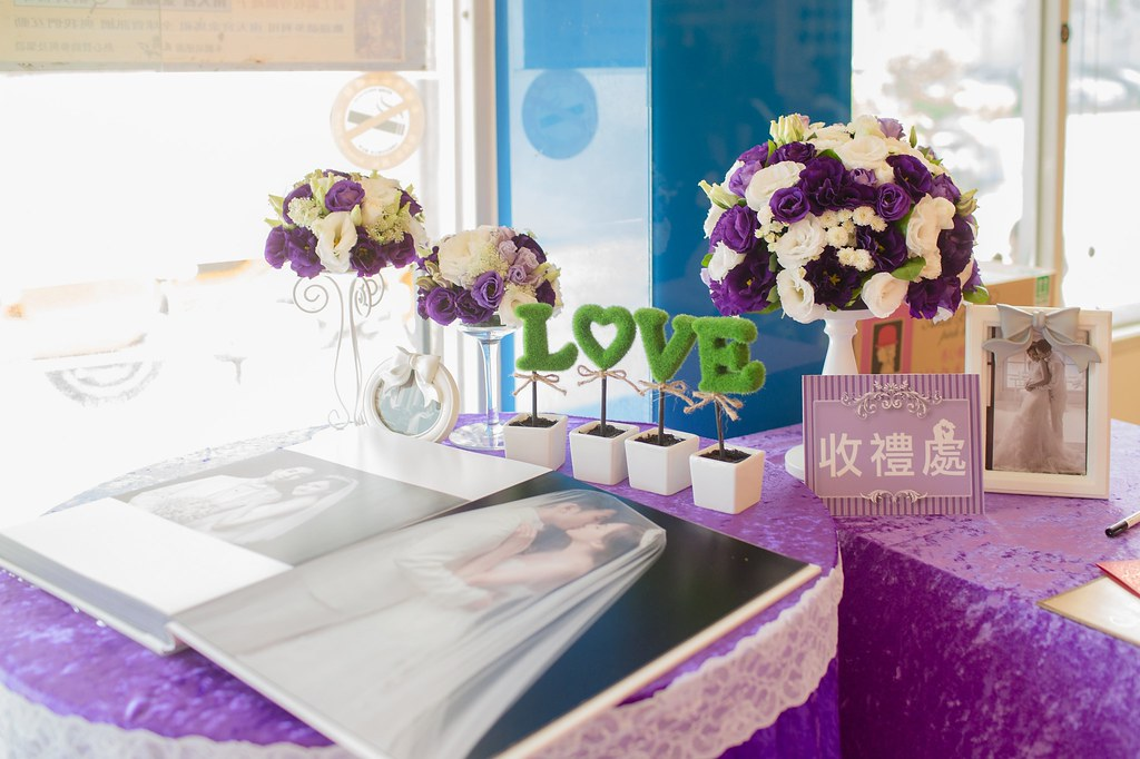 wedding party-0656.jpg