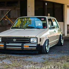 automobile, volkswagen, vehicle, volkswagen golf mk2, city car, land vehicle, hatchback,