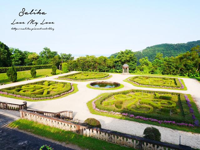 宜蘭一日遊婚紗景點仁山植物 園 (2)