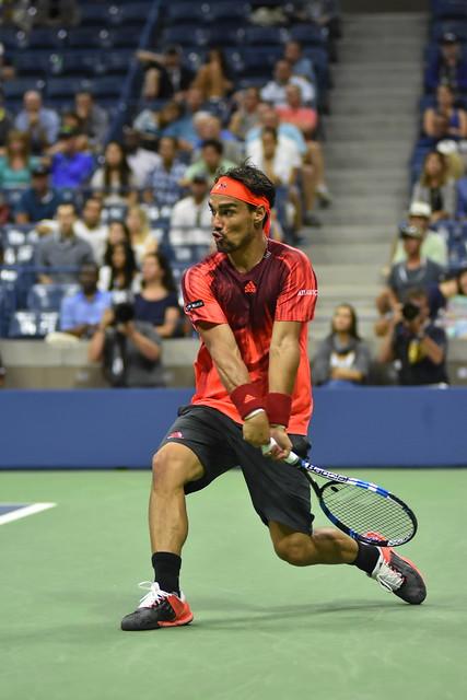 US Tennis Open 2015 823