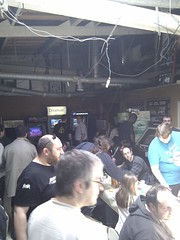 Visu_MO5-20120630