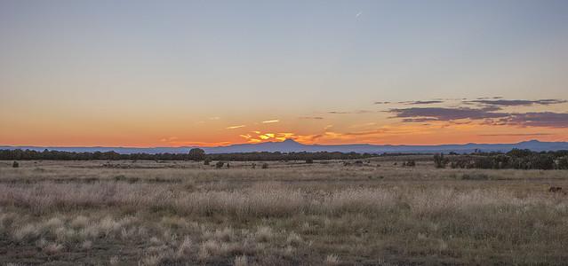 AZ Sunset 250915_20d_2612
