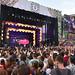 30 Iulie 2015 » UNTOLD Festival