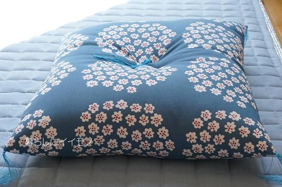 kotatsubuton032