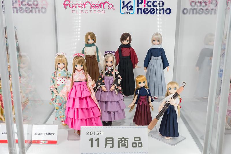 Dollshow44浜松町FINAL-AZONE-DSC_0760