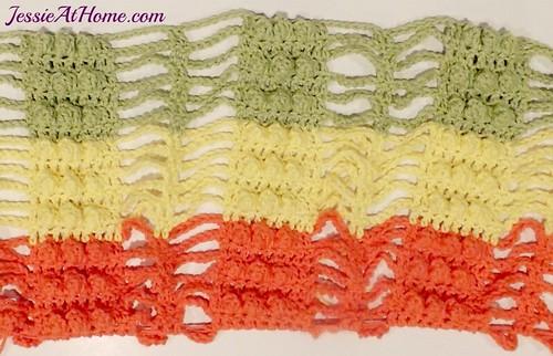 Textured-Bath-Mat-CAL-color-3