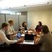 Broadband Working Group on Gender Report Launch