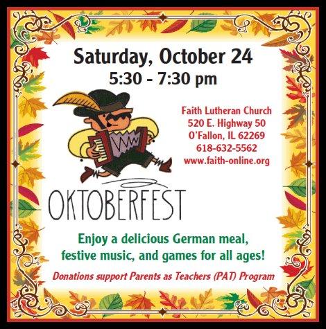 Oktoberfest 10-24-15