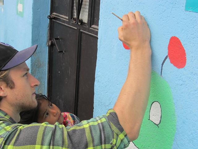 Web Gallery: Guatemala - COM