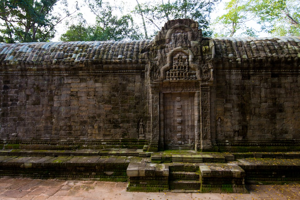 Ta Prohm Angkor-2785
