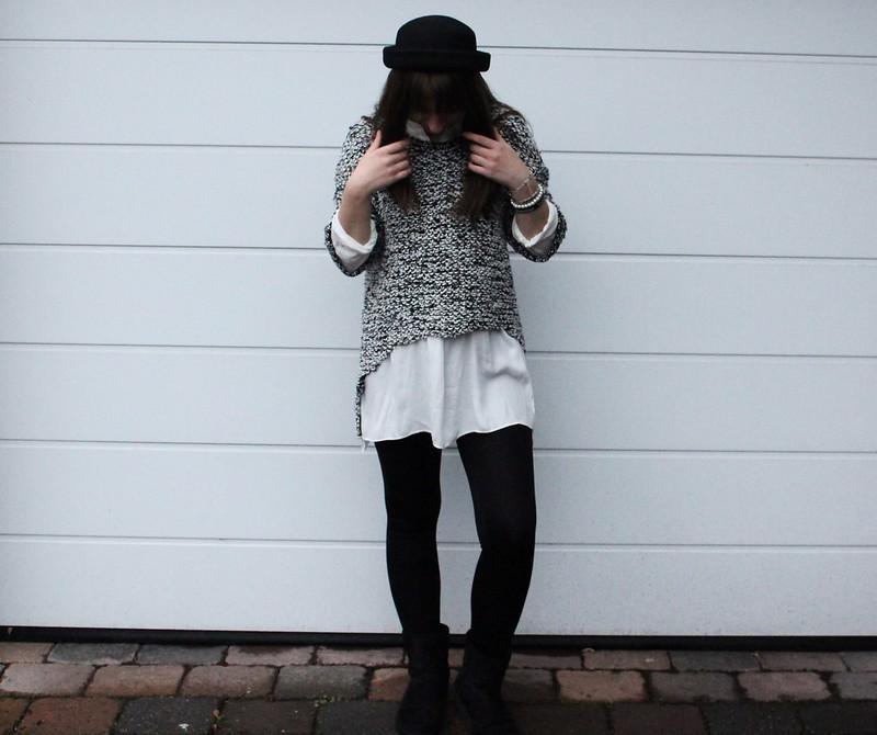 fashion blogger mood 1.3