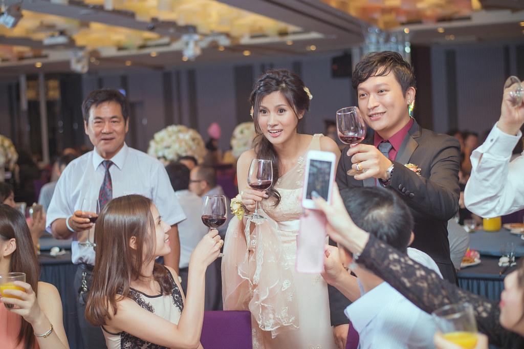 20150726維多利亞酒店婚禮記錄 (1114)