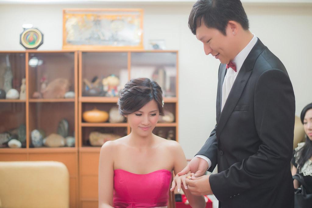 20150726維多利亞酒店婚禮記錄 (172)