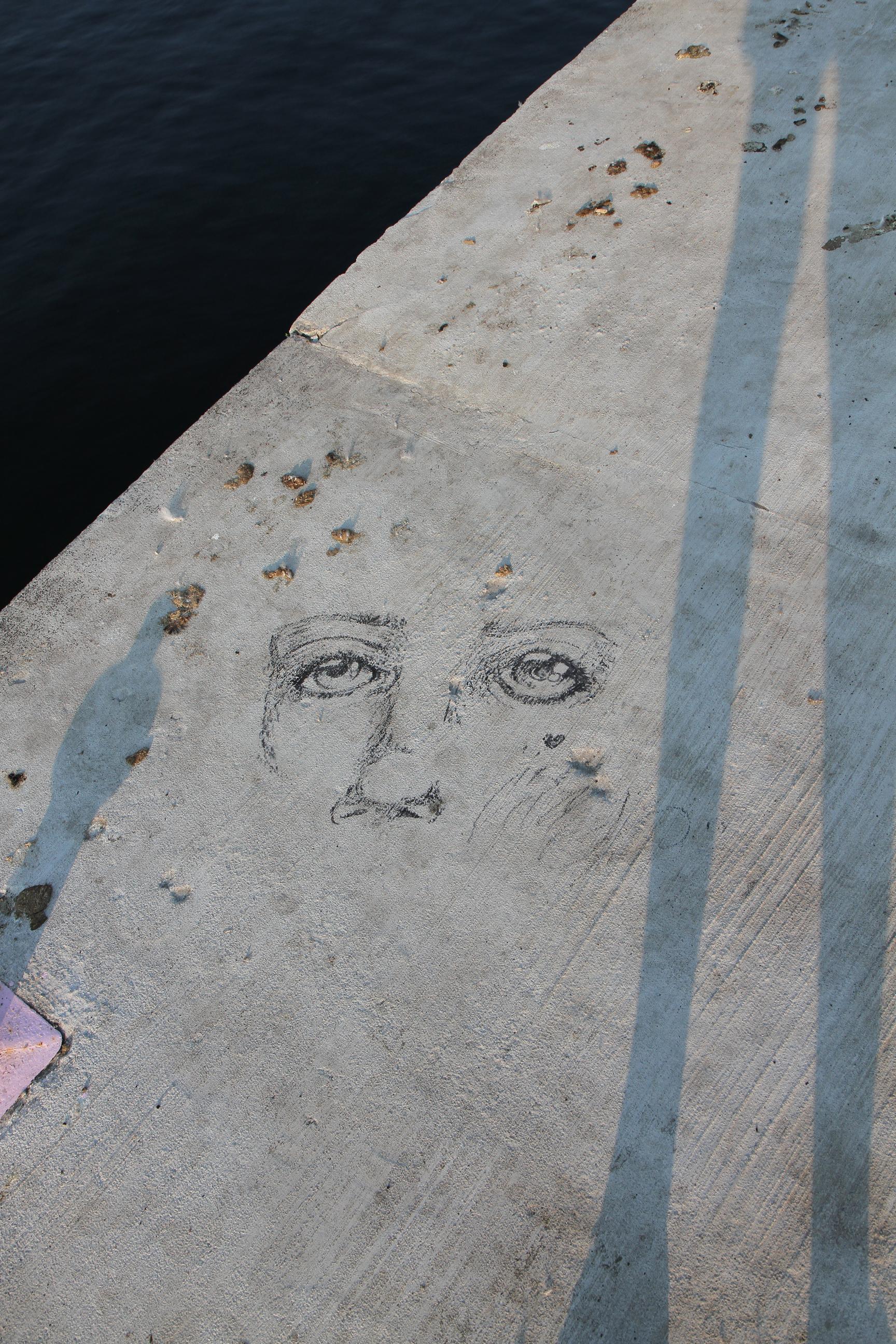 pier art2