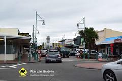 Hawera Nouvelle-Zélande