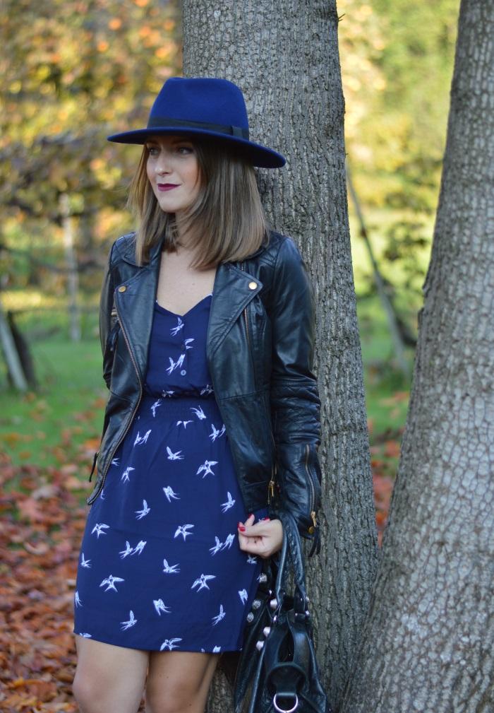 autunno, wildflower girl, H&M, Dt. Martens, Balenciaga (13)
