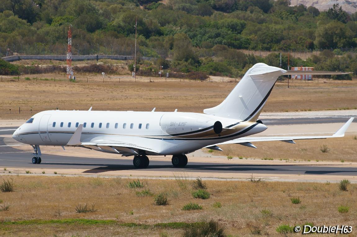 Olbia Costa Smerlada aéroport [OLB/LIEO] - Page 3 22059749712_c9939ff2dc_o