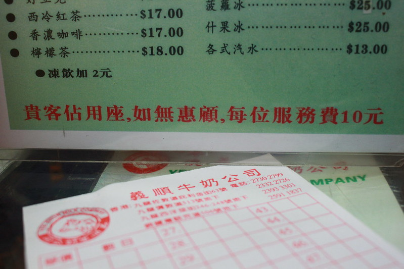 香港-必訪美食-佐敦站-17度C (42)