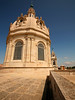 Basilica da Estrela 20
