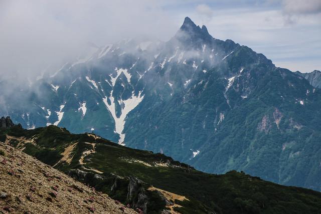 2014-08-02_00833_燕岳.jpg
