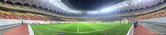 Steaua-ACS Poli Timisoara, 1-0