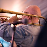 COTA Festival Orchestra BW 077