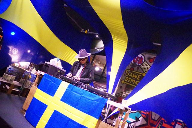 toomilog-ExperienceSweden008