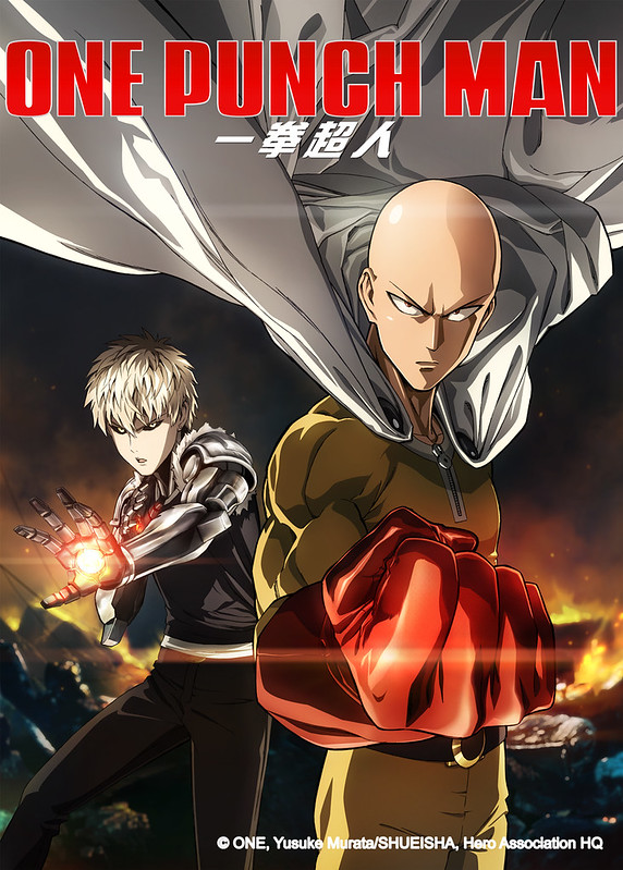 AFA15_Featured_Anime_One_Punch_Man