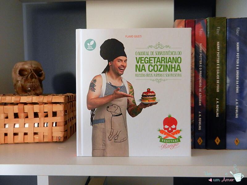 vegetarirango001