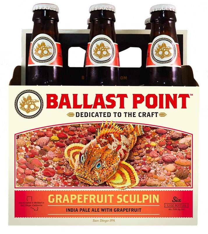 Ballast-Pt-grapefruit-sculpin