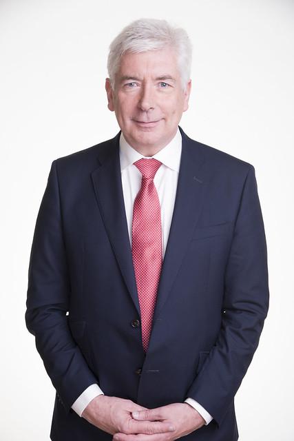 Header of Alex White