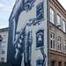 Mural 1 by AstridWestvang