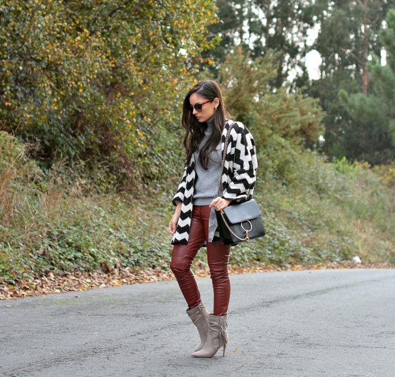 Zara_ootd_outfit_justfab_stradivarius_sheinside_01