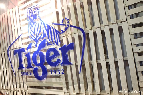 Tiger White (2)