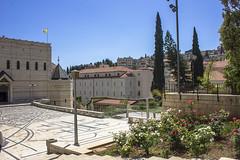 Nazareth 015