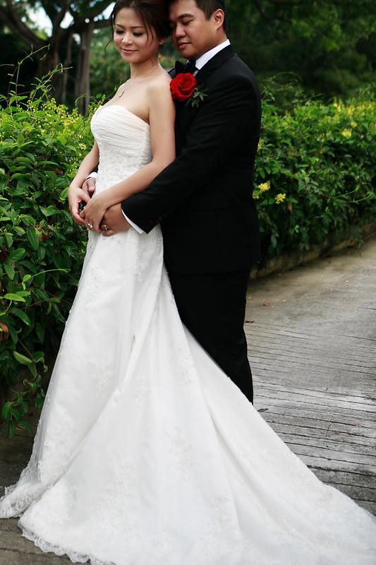 新加坡婚禮_顏氏牧場,後院婚禮,極光婚紗,海外婚紗,京都婚紗,海外婚禮,草地婚禮,戶外婚禮,旋轉木馬_0077