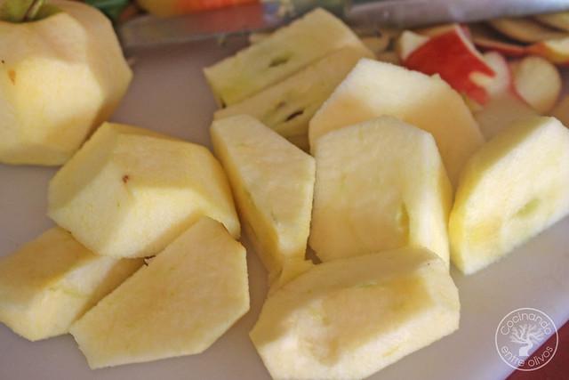Tatin de manzanas www.cocinandoentreolivos.com (7)