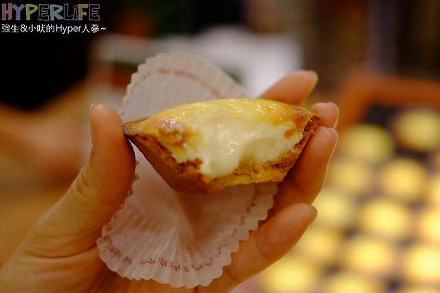 久久津乳酪菓子手造所 (11)