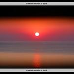 Album Fotografico Estate 2015 © Frank Manga #frankmanga #summer2015