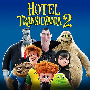 HotelTransylvaniaBR