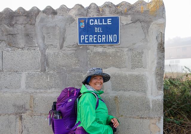 Gillians Camino Pics-63