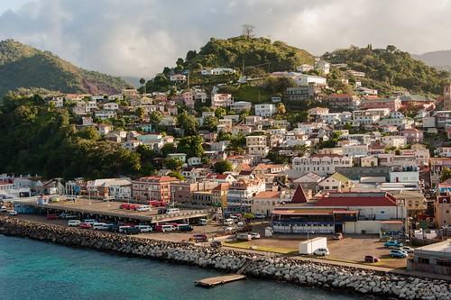 Grenada-2014-02-03-8018