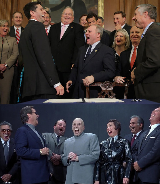 GOP-Evil-Laughing