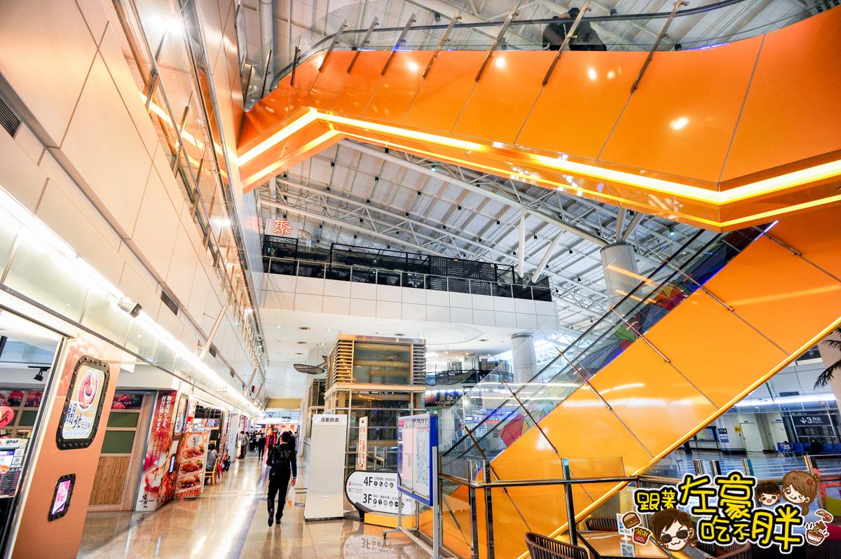 GlobalMall環球購物中心-156