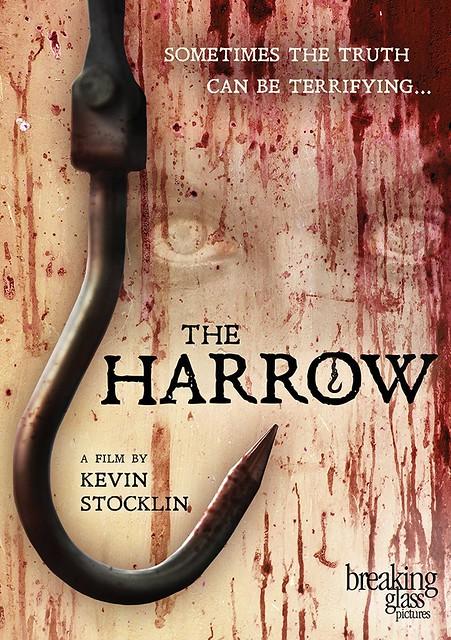 TheHarrow