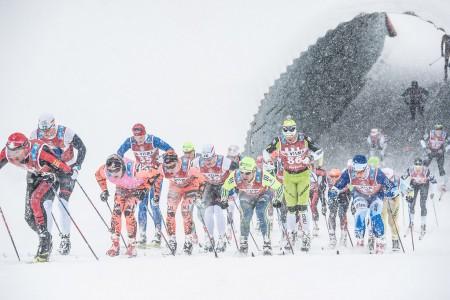 Ve Švýcarsku s novými tvářemi, šéf týmu Bauer bude tentokrát odpočívat