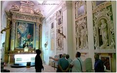 Sant'Angelo in Vado (PU)