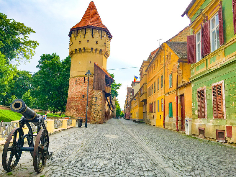 Sibiu Romania likewise Celestial Spirits additionally Best Inspirational Famous Photography Quotes furthermore  furthermore Abandoned Free Dog. on two rules of life