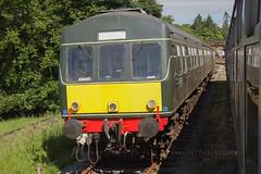 DMU 101680